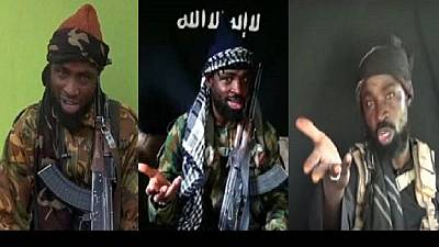 Who is Abubakar Shekau? Boko Haram's elusive factional leader