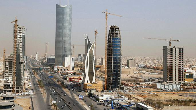 """صندوق النقد الدولي: """"النمو الاقتصادي السعودي 0% في النصف الأول من 2017"""""""