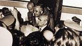 24 Ιουλίου 1974: 43 χρόνια μετά την αποκατάσταση της Δημοκρατίας!