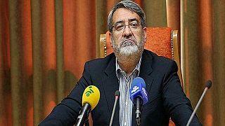 نماینده مجلس: رحمانی فضلی به عنوان وزیر کشور معرفی شود رای اعتماد نخواهد گرفت