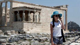 Ελληνική οικονομία: «Η εμπιστοσύνη είναι εδώ»