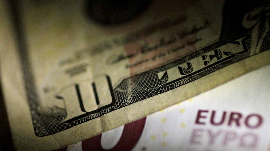 FMI, al ribasso stime su Usa e UK