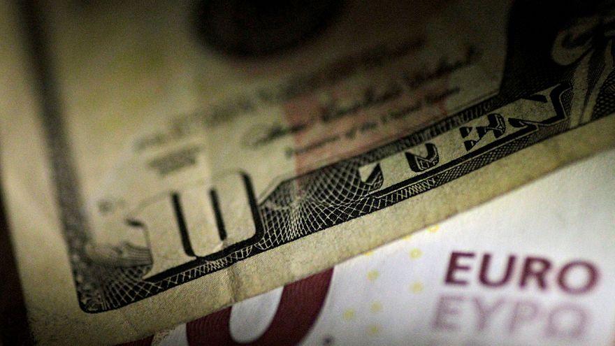 IMF ABD ve Büyük Britanya'nın büyüme tahminlerini düşürdü