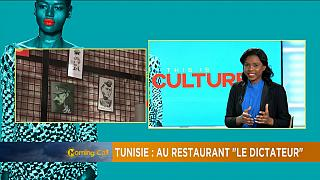 Tunisia: 'the dictator' restaurant that's leading a liberation fight