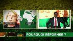 CHAN 2018 : élimination de la RDC, tenante du titre