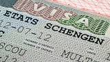 التأشيرة إلى فرنسا... معاناة الجزائريين لا تنتهي