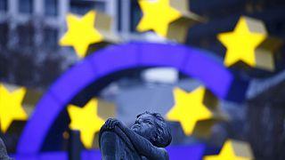 Ελλάδα: Ανακοινώθηκε η έξοδος στις αγορές με πενταετές ομόλογο