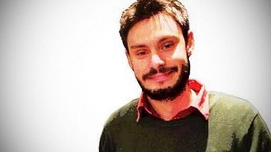 Egitto, Amnesty: Ambasciatore italiano non torni al Cairo, prima verità su Regeni