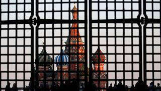 Bruxelles pronta a reagire se gli Stati Uniti imporranno nuove sanzioni alla Russia