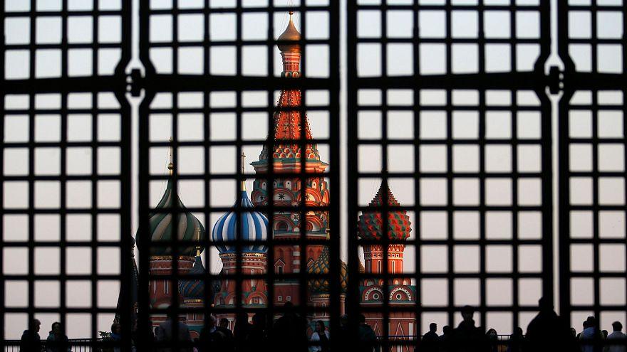ابراز نگرانی اتحادیه اروپا از وضع تحریم های جدید آمریکا علیه روسیه