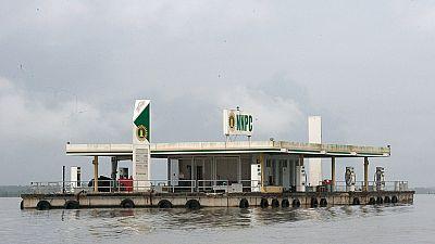 Nigeria : le gouvernement envisage d'exploiter le pétrole dans les fiefs de Boko Haram