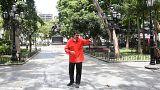 """El """"Despacito"""" de Maduro indigna a Luis Fonsi y Daddy Yankee"""