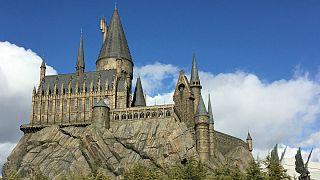 Poufsouffle,Wfftiwff: So klingen Hogwarts-Häuser in anderen Sprachen
