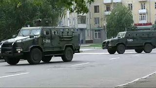 Вашингтон может направить оружие Киеву