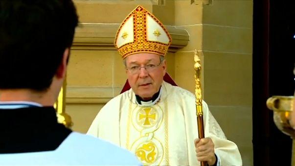 Australia: al via a Melbourne il processo contro il cardinal Pell.