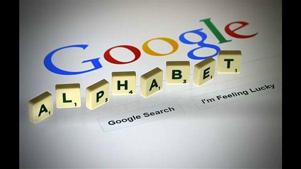 Google reklam gelirlerini artırdı