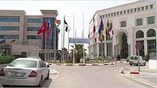 Immigration : réunion à Tunis pour d'avantage de coopération dans la lutte