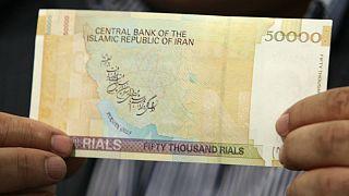 تا مجلس تصویب نکند ریال ایران تومان نمی شود