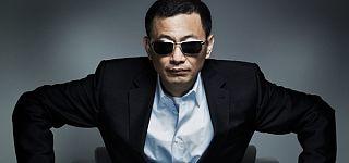 Wong Kar-Wai claims Prix Lumière
