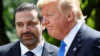 """ترامب: الأسد لن ينجو بـ """"فظائعه"""""""
