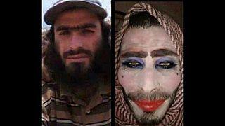 En Irak, des djihadistes se déguisent en femme pour échapper à l'armée