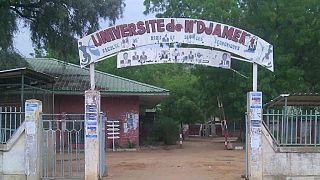 460 enseignants radiés au Tchad