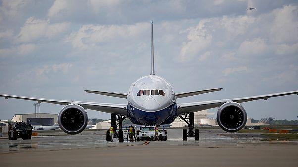 637.000 πιλότους θα χρειαστούν οι αεροπορικές τα επόμενα 20 χρόνια!