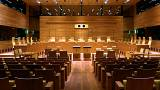 Kvótaper: az Európai Bíróságon inog a kereset