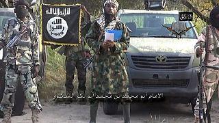 Nigeria : 10 morts parmi les membres d'une mission d'exploration pétrolière