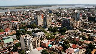 Mozambique to conduct population census in August