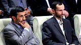 حمید بقایی از زندان آزاد شد