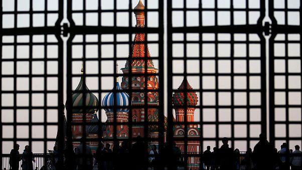 El Kremlin, prudente ante las nuevas sanciones de EEUU