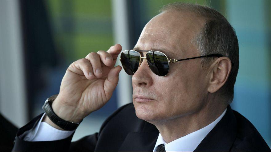 واکنش روسیه به تحریم آمریکا: غم انگیز و بسیار غیر دوستانه