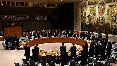 RDC : l'ONU nomme ses experts pour le Kasaï avec l'aval de Kinshasa