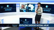 Cameroun : la Camair-CO relance ses activités