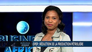 Madagascar : nouveaux billets de banque