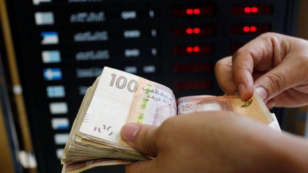 إطلاق خدمات بنكية إسلامية في المملكة المغربية