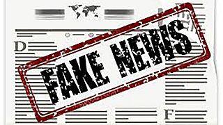Είστε έτοιμοι; Ιδού το μέλλον των ψευδών ειδήσεων ή αλλιώς fake news