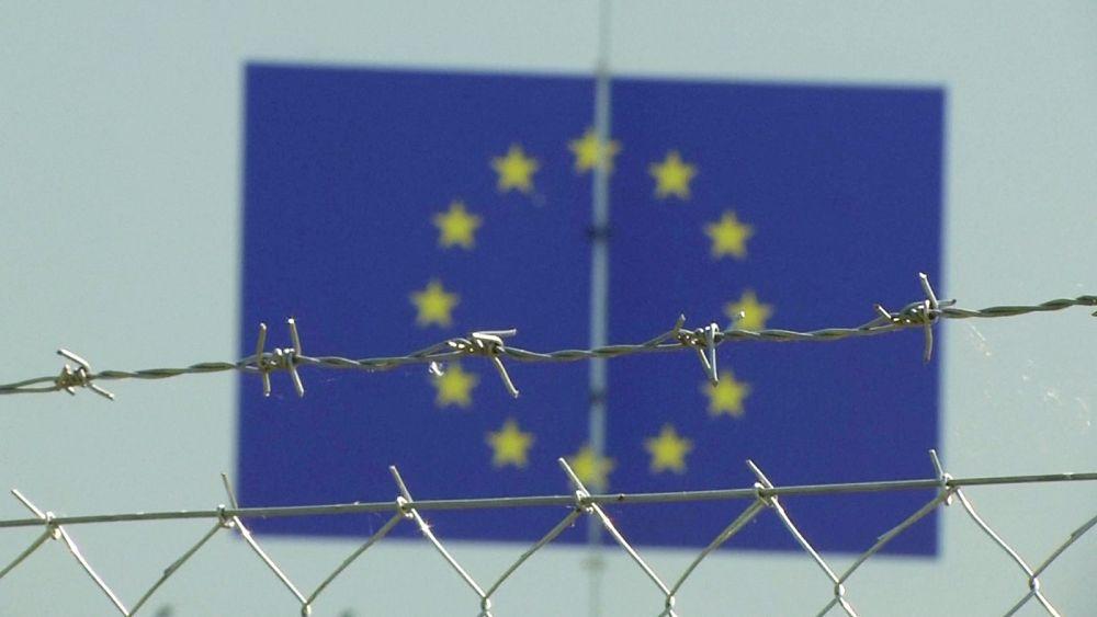 Friss hírek: Az EU Bíróságának főtanácsnoka szerint a kvótadöntés jogszerű volt