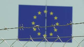 ECJ to reject protest over migrant quotas, according to preliminary opinion