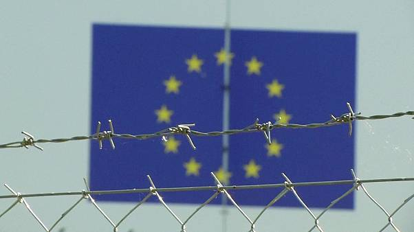 Κομισιόν: Ουγγαρία, Πολωνία και Τσεχία συμμορφωθείτε με το relocation