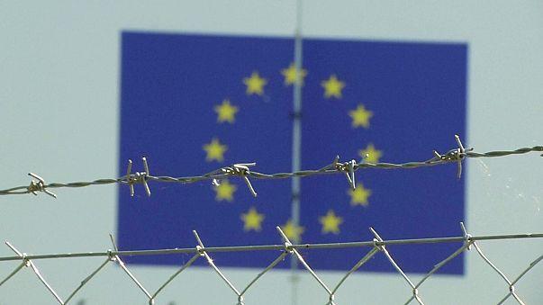 Le système européen de relocalisation des réfugiés confirmé