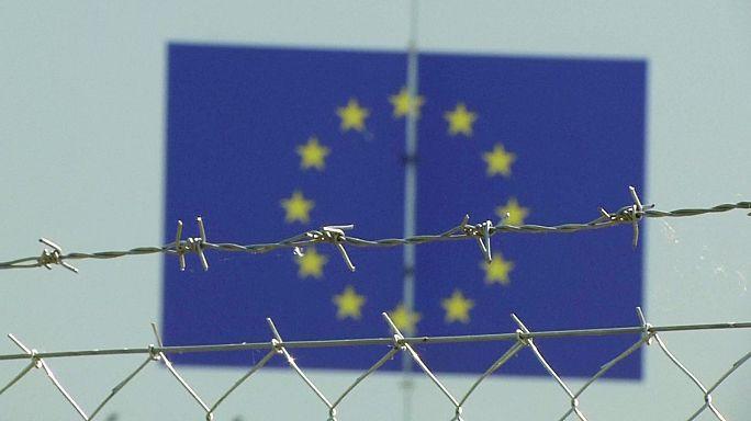 Ue contro Ungheria e Slovacchia sui migranti