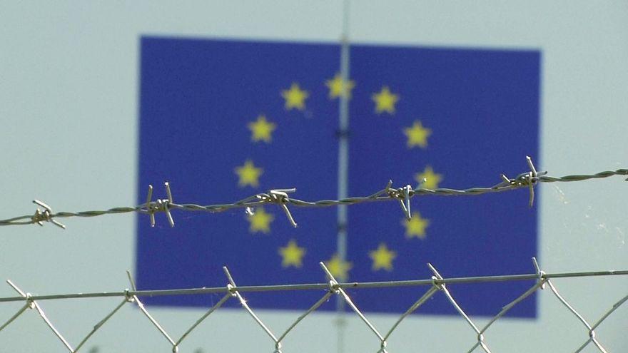 مخالفت دیوان دادگستری اتحادیه اروپا با درخواست مجارستان و اسلواکی