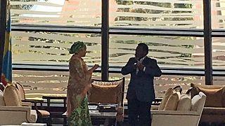 RD Congo : le Conseil de sécurité de l'ONU exhorte à des élections avant la fin de l'année