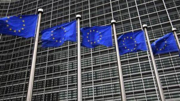 Comissão diverge dos EUA em relação a sanções contra Rússia