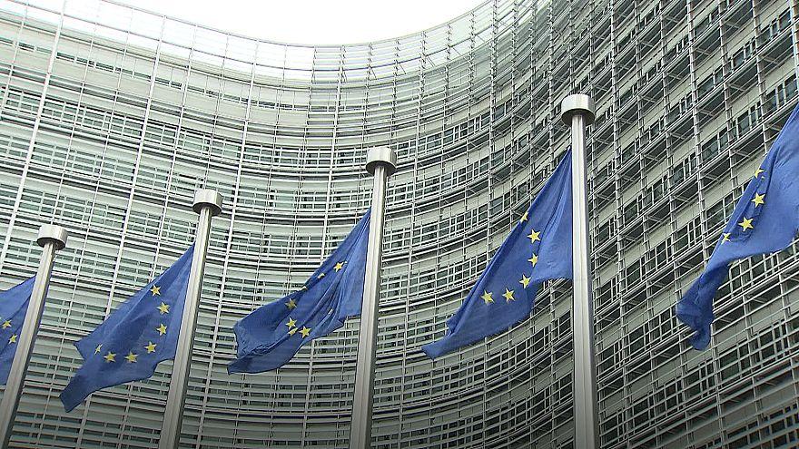 """Законопроект США о санкциях """"учитывает ряд опасений ЕС"""""""