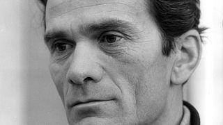 Omicidio Pasolini: chiedete a Johnny lo zingaro