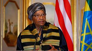 Liberia tasked by U.N. to deliver 'credible and transparent' 2017 polls
