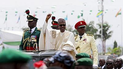 Buhari's recovery is a miracle - Ebonyi governor
